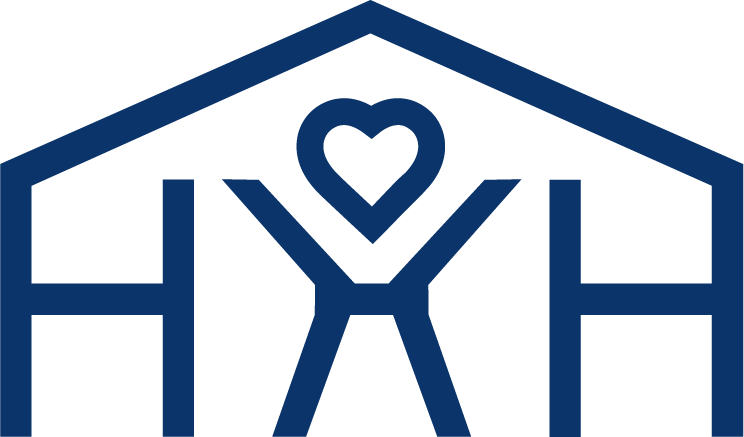 House of Happy Health